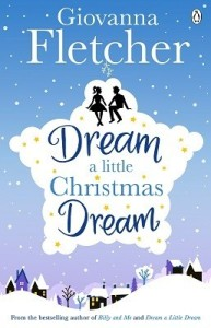 Dream a Little Christmas